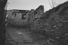 Patones de Arriba (Sandrarc_89) Tags: españa water photography spain nikon presa norte embalse patones atazar turist caliza vsco d7000 patonesarriba vscospain