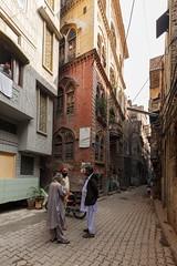 7C2B5104 (Liaqat Ali Vance) Tags: street city pakistan photography yahoo google ali said bazaar punjab lahore vance walled mitha liaqat mohala nanik phula