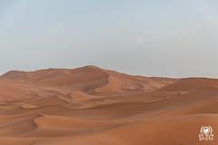 Dune di Merzouga (andrea.prave) Tags: sahara nature sand desert dune natura arena morocco berber maroc marocco  deserto sabbia merzouga erfoud   almamlaka errachidia arfoud  visitmorocco almaghribiyya   tourdelmarocco alrshdiyya bereri