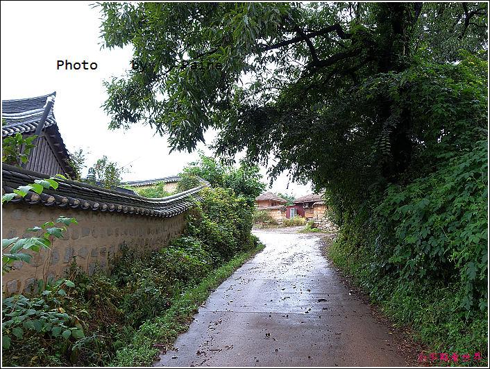 慶州良洞村 (24).JPG