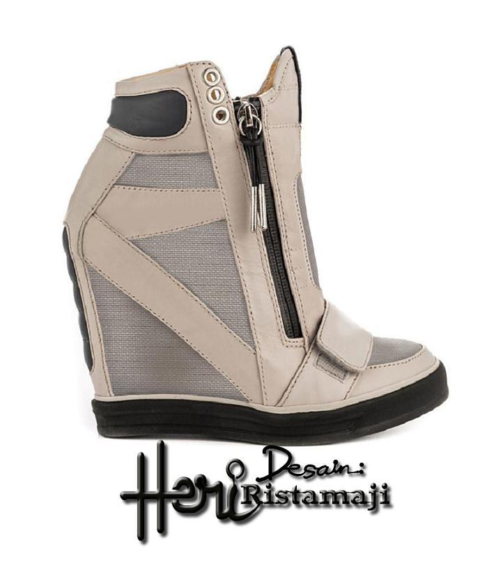 f1792c29c5d8 220 ribu  kode sepatu   SCM 001 (hristamaji) Tags  fashion boot boots  converse