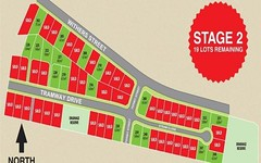 Lot 251, Lot 251 Steam Close, West Wallsend NSW