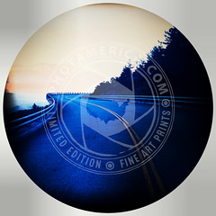 NORTHCAROLINA-263