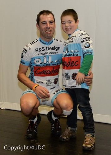 Cycling Team Keukens Buysse 2015 (64)