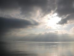 20130111_27B (Adam C Firth) Tags: light sea sky seascape thames clouds reflections landscape seaside yacht north dramatic wideangle stormy estuary gateway marsh colourful proposal landschaft nordsee sonnenaufgang essex mudflats leighonsea themse kste isleofgrain southendonsea marshlands tamise maplin foulness mndung hoopeninsula daarklands thamesestuaryairport