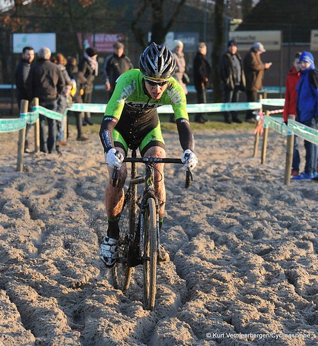Zonhoven junioren (143)