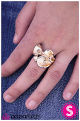 740_ring-goldkit1june-box030