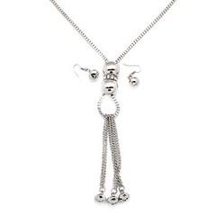 1241_neck-silverkit3asept-box05
