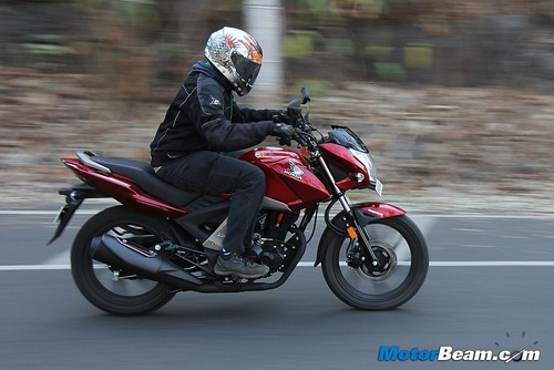 Honda-CB-Unicorn-160-33