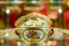 _DSC1355 (Abiola_Lapite) Tags: winter london art ceramic ceramics bokeh sigma wallacecollection porcelain porzellan d800 2014 sevres 35mmf14