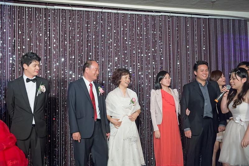 Wedding20141102_0850