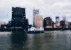 Pittsburgh, PA (JayCass84) Tags: camera urban beautiful skyline skyscraper photography photo nikon flickr pittsburgh cityscape skyscrapers bokeh pennsylvania awesome flick pgh urbanphotography 412 burgh d610 steelcity instagram instagramapp nikond610