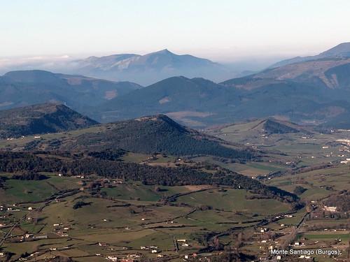 monte-santiago-senderismo-sermar-valladolid-ruta365 (20)