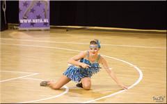 IMG_0256SP (SuPe1957) Tags: show ladies girls sport championship performance nederland entertainment baton meisjes twirling almere vrouwen batontwirlers twirlvereniging nktwirl2015nbta dutchtop nbtanederland twirleurope twirlholland