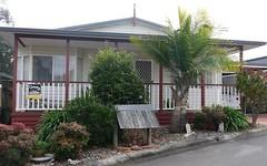 2 John Shortland Close, Nautical Village, Kincumber NSW