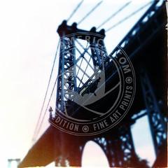 NEWYORK-1002