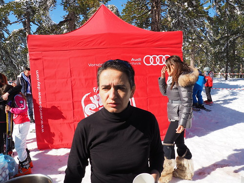WORLD SKI DAY _44