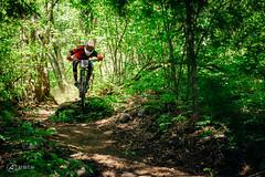 pemberton-enduro-ajbarlas-300416-3992.jpg (a r d o r) Tags: mtb pemberton mountainbikes mtbrace enduroracing ajbarlas ardorphotography pembertonenduro