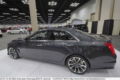 2015-12-28 0802 Indy Auto Show Cadillac Group (Badger 23 / jezevec) Tags: auto show new cars industry make car shopping photo model automobile forsale image indianapolis year review picture indy indiana autoshow automotive voiture cadillac coche carro specs  current carshow shoppers newcar automobili automvil automveis manufacturer 2016  dealers    samochd automvel jezevec motorvehicle otomobil   indianapolisconventioncenter  automaker  autombil automana 2010s indyautoshow bifrei awto automobili  bilmrke   giceh 20151228