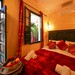 """Riad Africa - Berenty Safari Room (1) • <a style=""""font-size:0.8em;"""" href=""""http://www.flickr.com/photos/125300167@N05/26412829903/"""" target=""""_blank"""">View on Flickr</a>"""