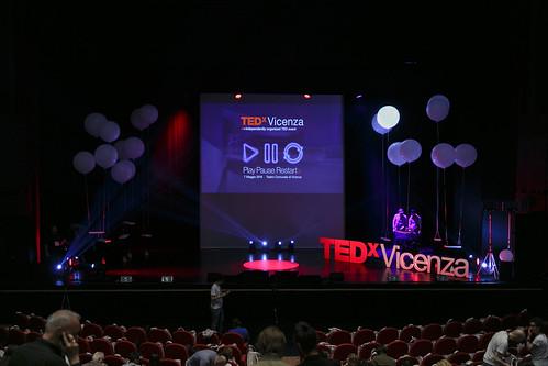 TEDxVicenza2106_85_9368