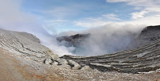 kawah ijen - java - indonesie 22