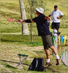 935 (AJVaughn.com) Tags: fountain alan del golf james j championship memorial fiesta tour camino outdoor lakes hills national vista scottsdale disc vaughn foutain 2016 ajvaughn ajvaughncom alanjv