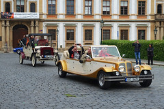 Prague (scuba_dooba) Tags: castle europe republic czech prague eu praha praskhrad czechrepublic hrad prask