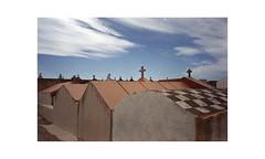 MSC-01 (sm0r0ms) Tags: france color film analog landscape photography gold kodak olympus mjuii 2014 autaut