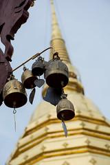 Doi Suthep (thibaut.martinet) Tags: temple bangkok thailande boudha boudhiste tha