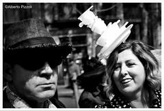 2016-04-03_095923000_B3021_iOS (alberto pizzoli) Tags: barcelona street city urban blackandwhite blakandwhite spain cityscape citylife streetphotography urbanexploration streetphoto barcellona urbanscene streetpho streetphotobn