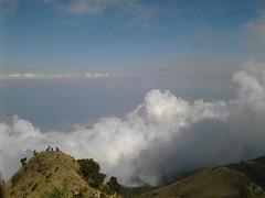 "Pengembaraan Sakuntala ank 26 Merbabu & Merapi 2014 • <a style=""font-size:0.8em;"" href=""http://www.flickr.com/photos/24767572@N00/27094564601/"" target=""_blank"">View on Flickr</a>"