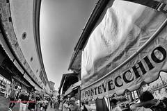 Firenze (Pachibro Portfolio) Tags: canon eos 7d canoneos7d pasqualinobrodella pachibroportfolio pachibro scattifotografici italia italy toscana tuscany firenze florence pontevecchio bridge
