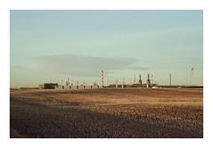Refine. (Drew Amyot) Tags: landscape alberta 2016 nikonf4 canadianphotography drewamyot svema125