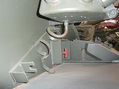 "FV4006 Centurion ARV Mk.2 41 • <a style=""font-size:0.8em;"" href=""http://www.flickr.com/photos/81723459@N04/27130233484/"" target=""_blank"">View on Flickr</a>"