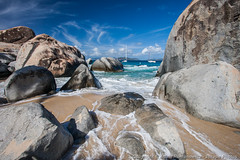 The Baths at Virgin Gorda BVI (3scapePhotos) Tags: travel sea vacation seascape color beach water beautiful beauty lines rock stone modern sailboat landscape island bay coast landscapes boat office seaside triangle colorful paradise sailing seascapes turquoise contemporary teal famous den scenic wallart landmark boulder livingroom formation study exotic coastal shore baths beaches granite tropical grotto coastline caribbean tortola seashore tropics scenics familyroom bvi britishvirginislands coastlines virgingorda destinations thebaths 3scapephotos