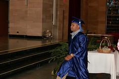 ALC graduation 2016 - 23 of 76 (SWBOCES/LHRIC) Tags: education citizenship literacy hse manhattanville esol adulteducation swboces