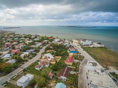 DJI_0183 (bid_ciudades) Tags: city urban costarica belize cities bank ciudad ciudades american caribbean sanjos development bid sustainability inter idb sostenibilidad