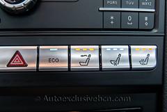 Mercedes-Benz Clase E 250 Cabrio - AMG - 211 c.v - Gris Tenorita - Piel Marrn Espresso / Negro (Auto Exclusive BCN) Tags: auto cars mercedes benz 7 led tienda e espresso hi fi command clase 250 ils amg harman kardon asientos cabriolet logic navegador faros piel paquete marrn aircap airscraft ventilados autoexclusivebcn autoexclusive autoexclusivebarcelona autoexclusivebcncom calefactados