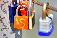 Locks_1474 (Stephen Wilcox - Jetwashphotos.com) Tags: travel toronto ontario love photography lock steel romance locks wp humberbridge jetwashphotos