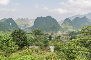 bao lac - vietnam 41