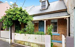 189 Abercrombie Street, Darlington NSW