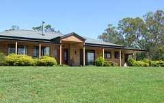 102 Corridgeree Road, Tarraganda NSW