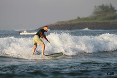 rc0006 (bali surfing camp) Tags: bali surfing sanur surfreport surflessons 03062016