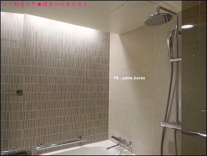 明洞Solaria Nishitetsu Hotel Seoul (20).JPG