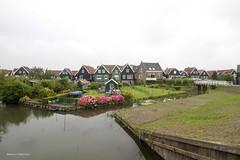Marken (Ashley Timothy) Tags: holland netherlands marken