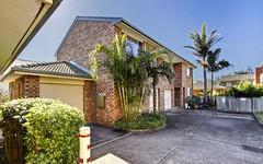 8/74 - 78 Ocean View Drive, Wamberal NSW
