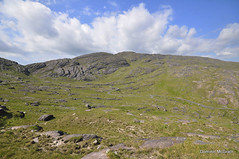 "R574 ""The Healy Pass "" (mcgrath.dominic) Tags: cocork healypass cokerry bearapeninsula r574 cahamountains"