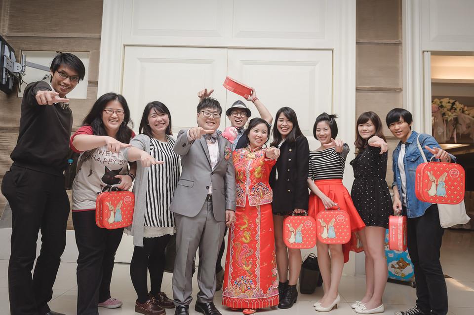 婚禮攝影-台南台南商務會館戶外婚禮-0093