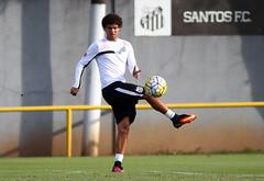 Treino do Santos FC (Ricardo Moreira Photos) Tags: sports canon soccer futebol 300mmf4 canon7d